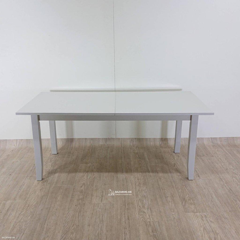 Jídelní rozkládací stůl Artemob Lass