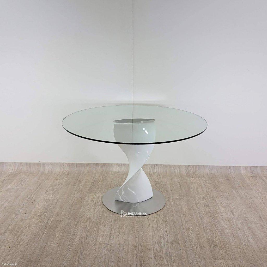 Jídelní stůl Ángel Cerdá Abelardo
