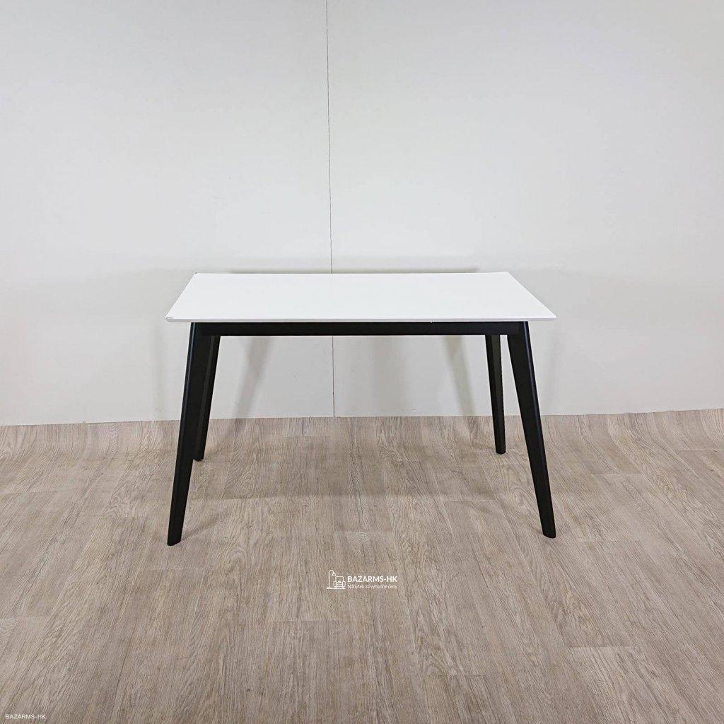Jídelní stůl House Nordic Vojens