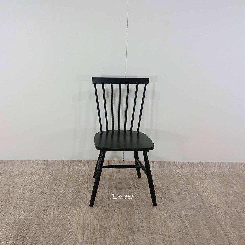 Jídelní židle Actona Riano