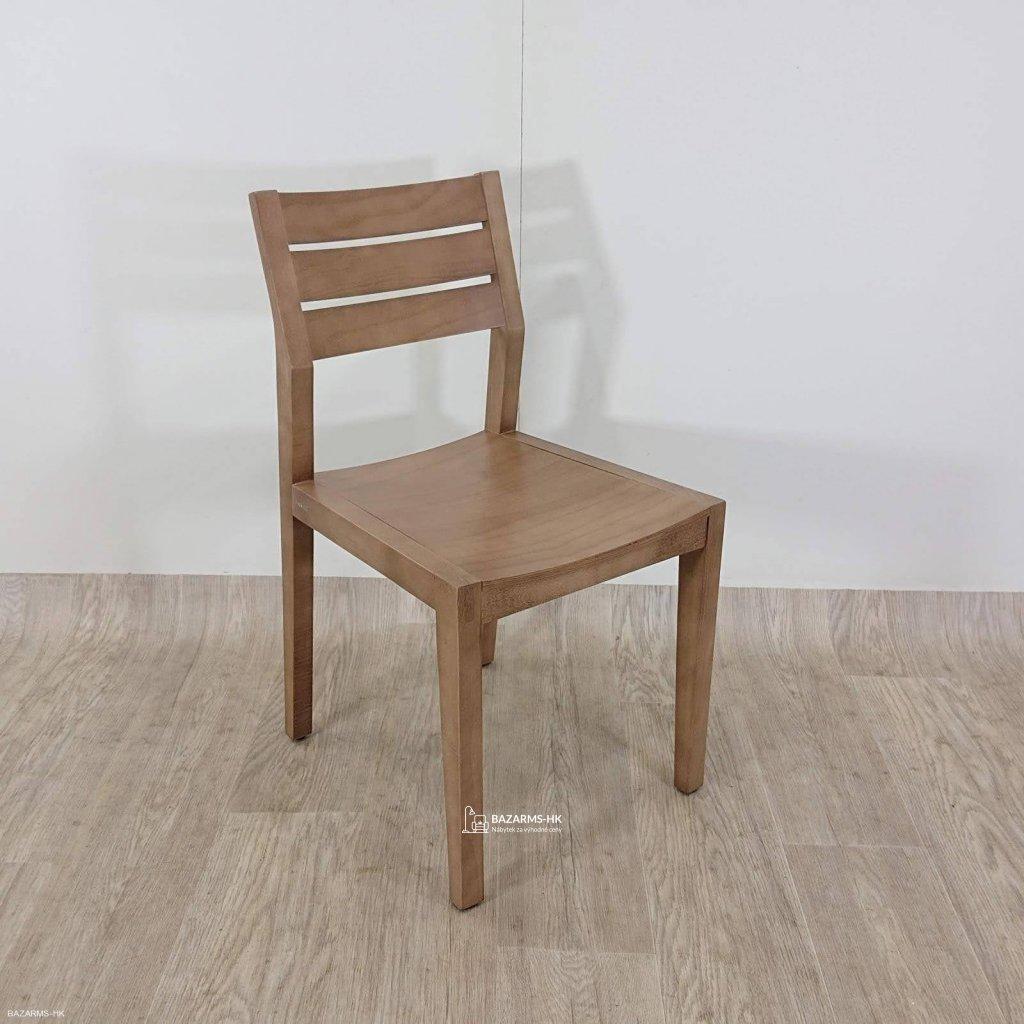 Jídelní židle Fameg Lennox