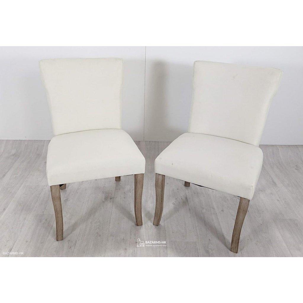 Jídelní židle Chiara