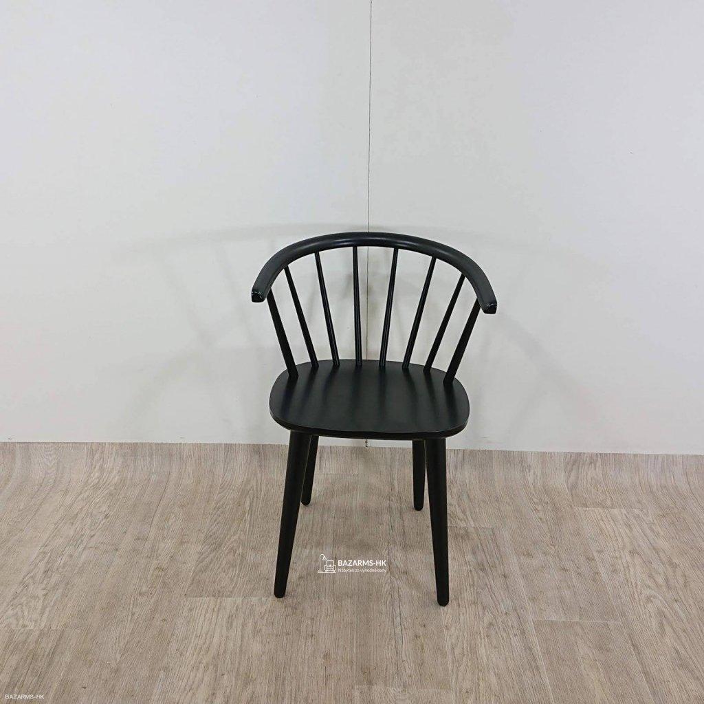 Jídelní židle Rowico Carmen