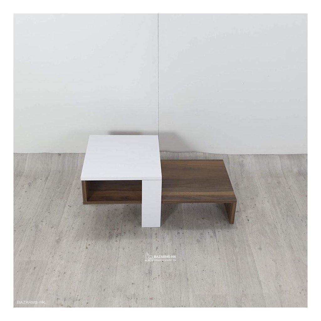 Konferenční stolek Chain