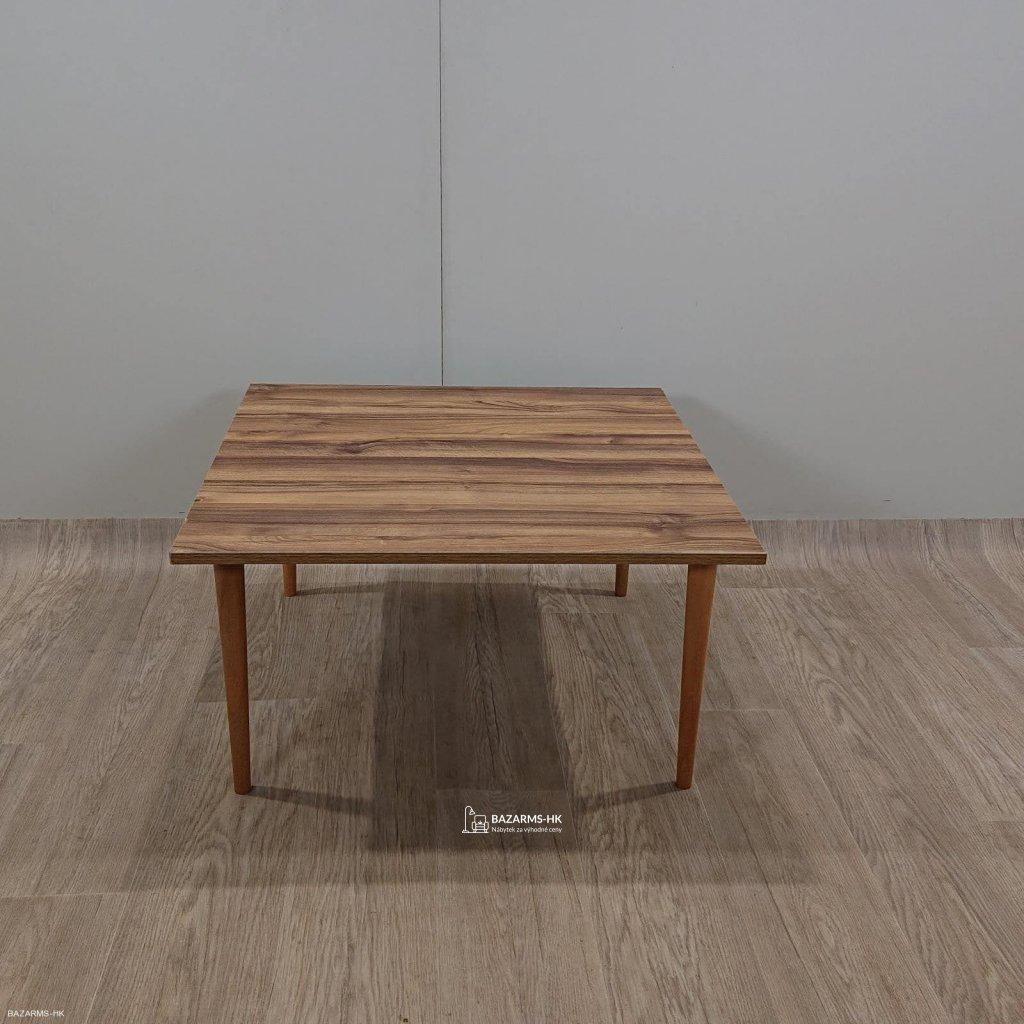 Konferenční stolek Leyman