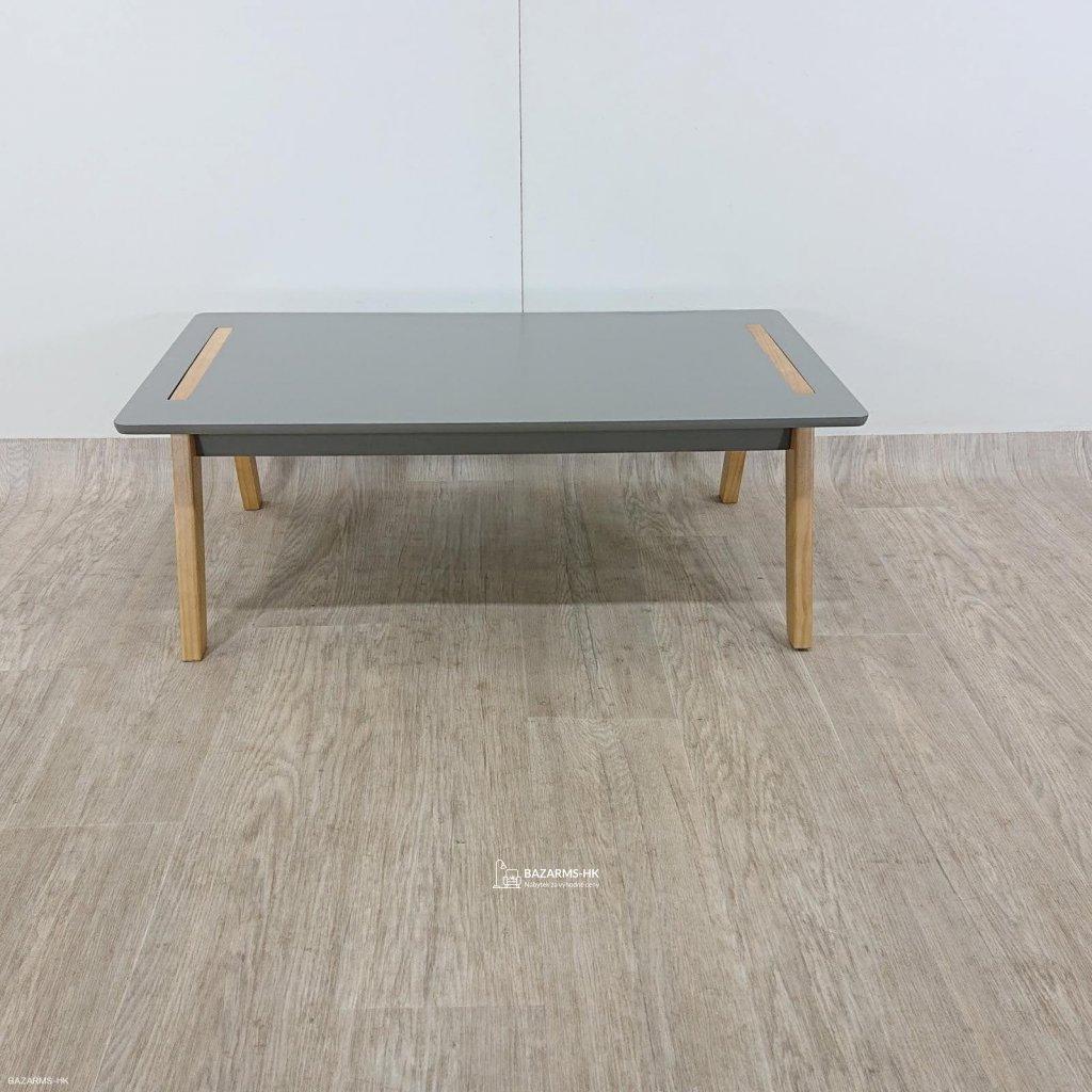 Konferenční stolek Marckeric Dana