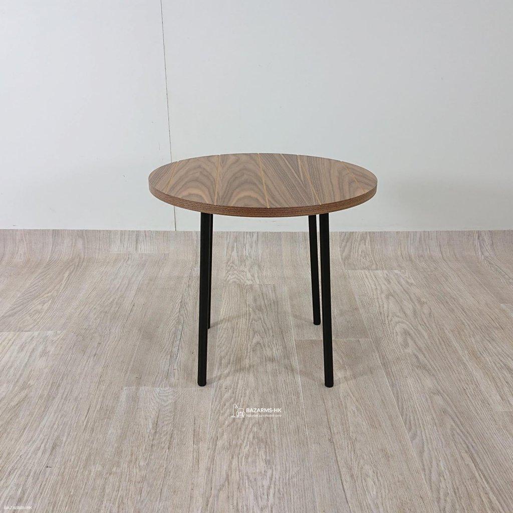 Konferenční stolek TemaHome Ply