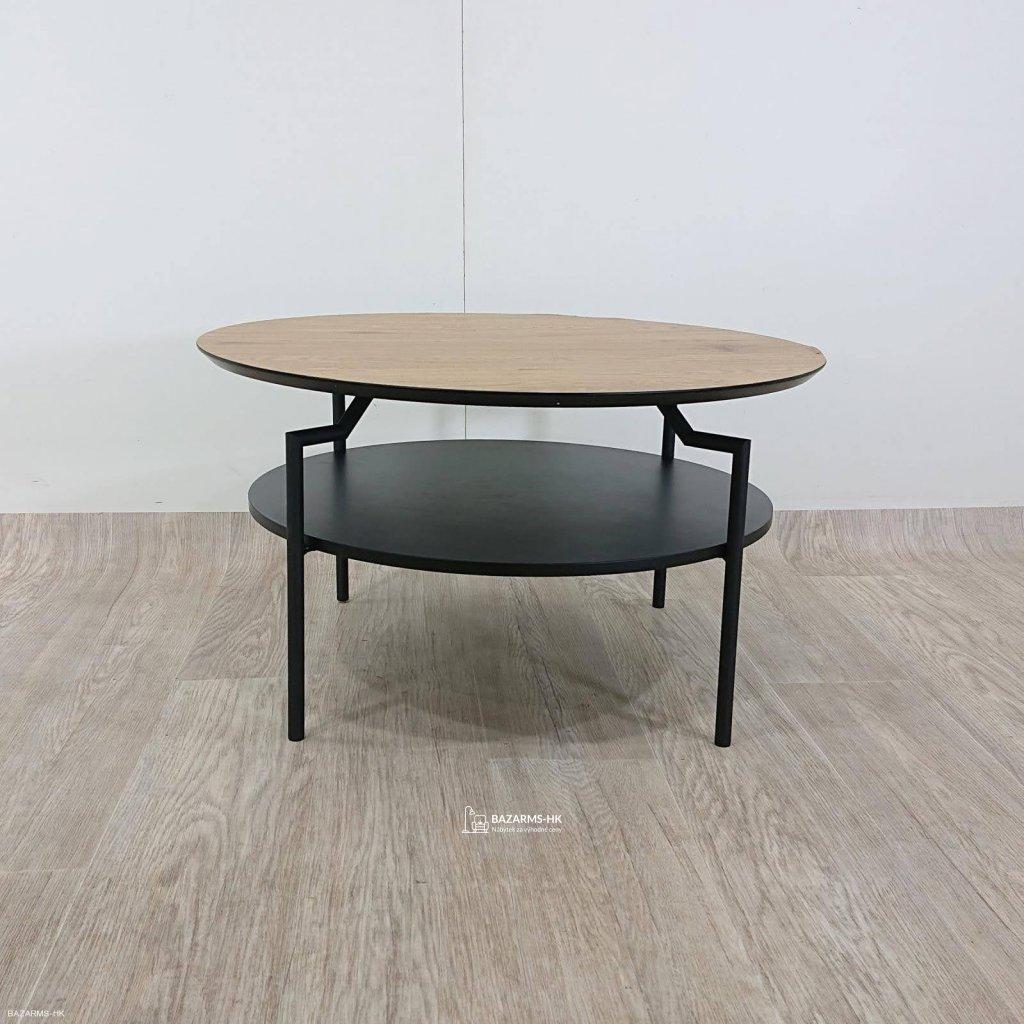 Konferenční stůl Actona Goldington