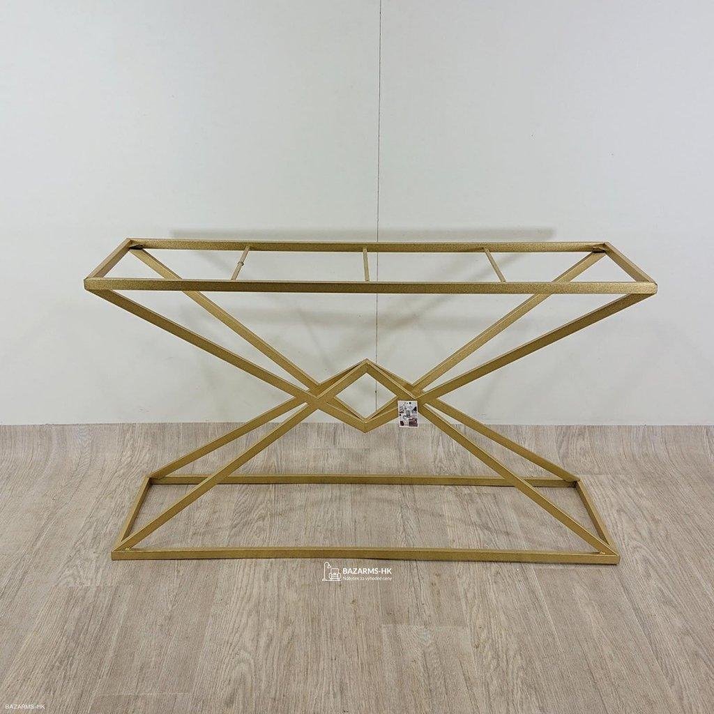 Konzolový stolek Mauro Ferretti Cleopatr