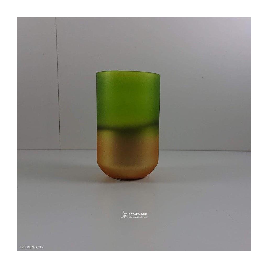 Lucerna Sansibar Duo Kare Design