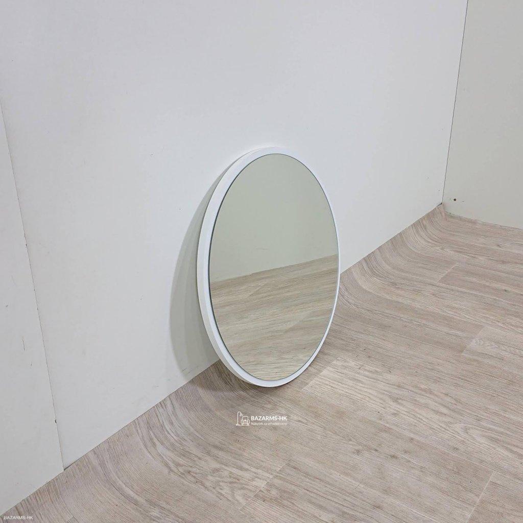 Nástěnné zrcadlo Glob