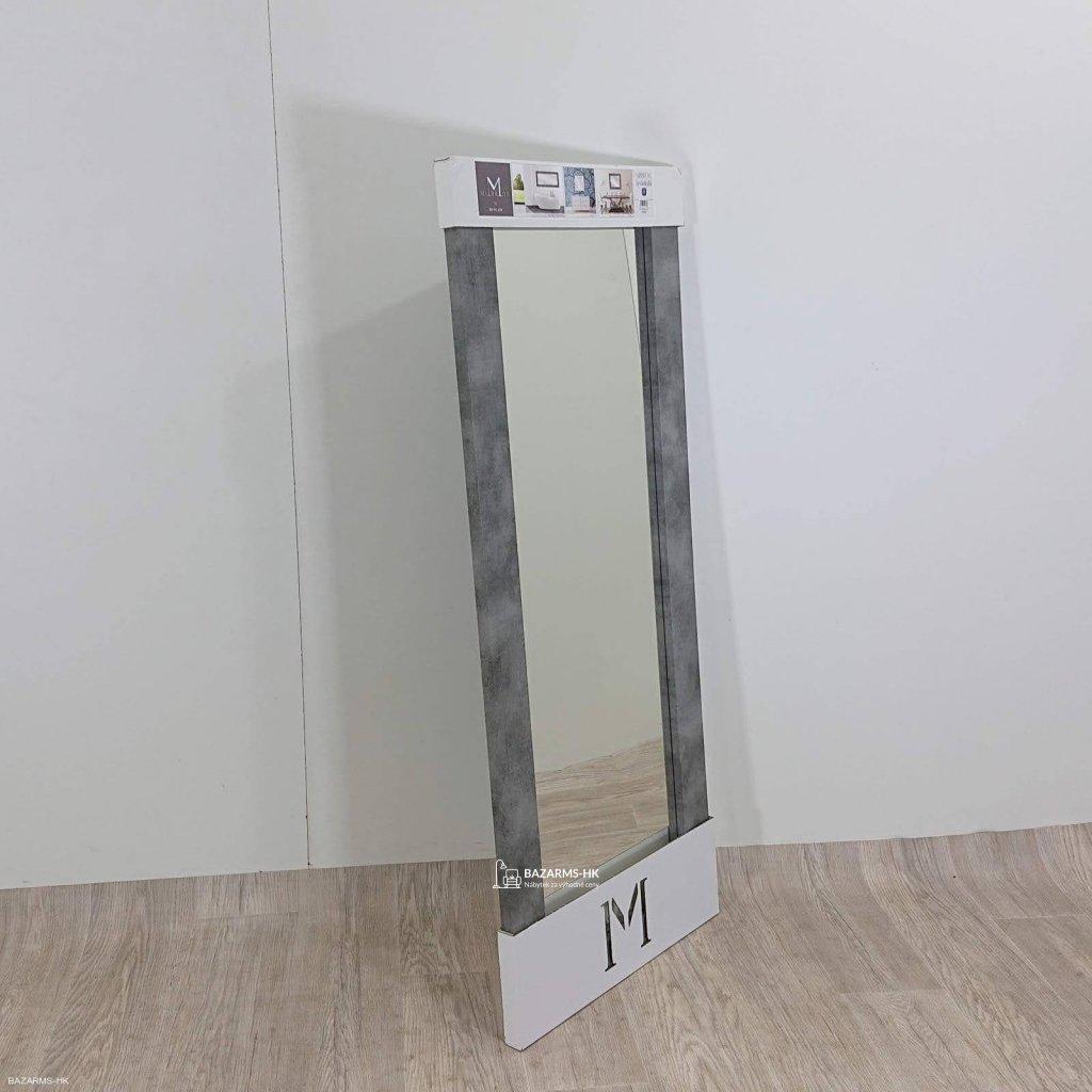 Nástěnné zrcadlo Styler Lustro Jyvaskyla