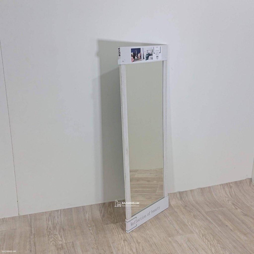 Nástěnné zrcadlo Styler Lustro Lahti Pur