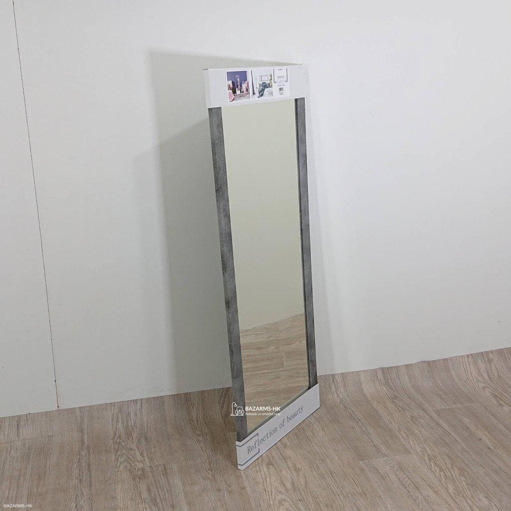 Nástěnné zrcadlo Styler Lustro Lahti Rag