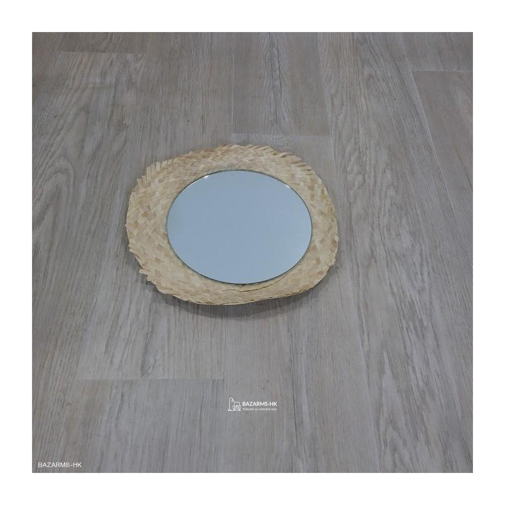 Nástěnné zrcadlo Surdic Senda Mirror
