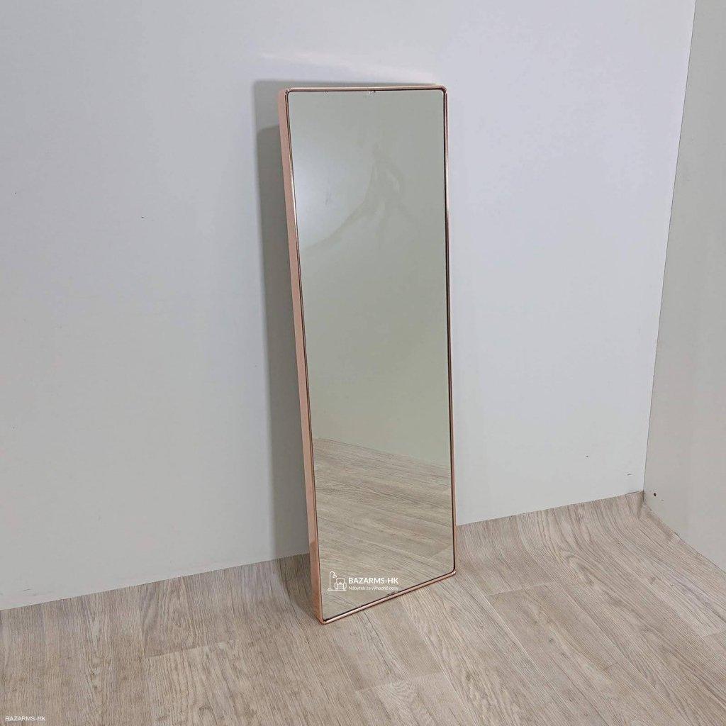 Nástěnné zrcadlo Tomasucci Neat Cooper