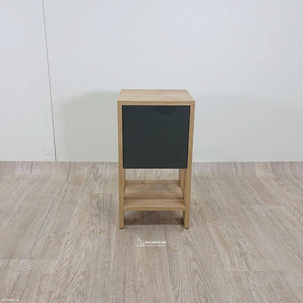 Noční stolek Garetto Ema