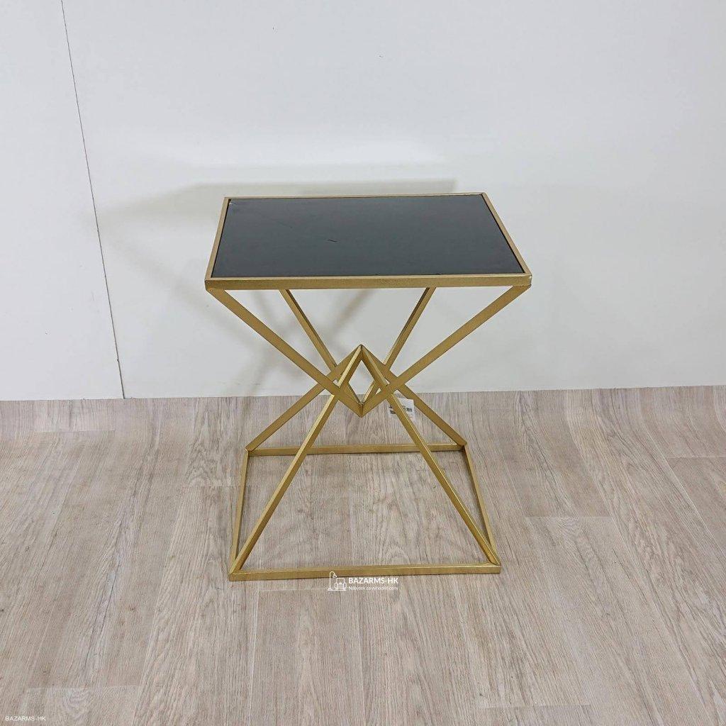 Odkládací stolek Mauro Ferretti Cleopatr