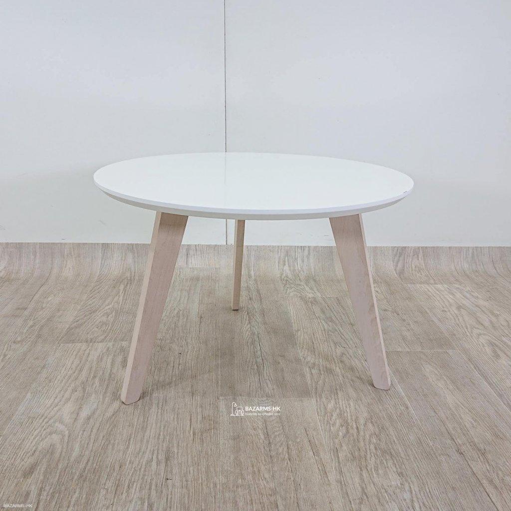 Odkládací stolek N?rdifra Kasi