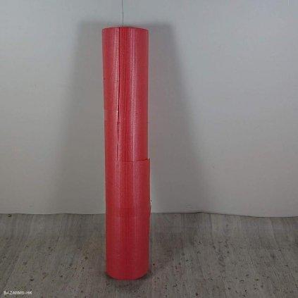 Arbiton Thermo podložka pro podlahové to