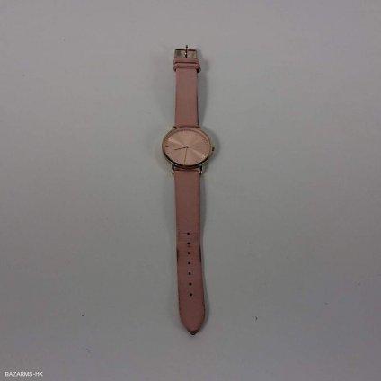 Dámské hodinky Rumbatime SoHo