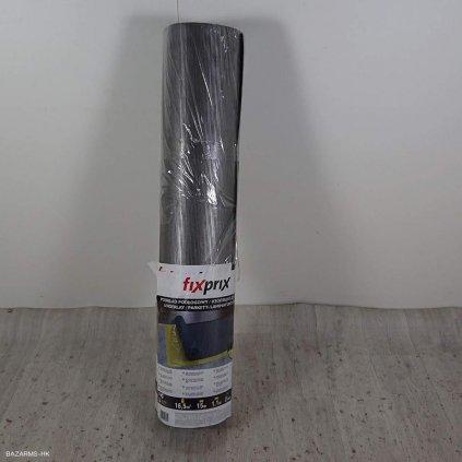 Fix Prix 2 mm podložka pod podlahy