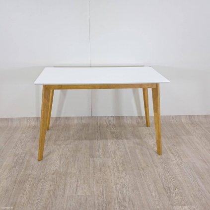 Jídelní stůl loomi.design Vojens