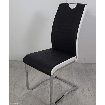 Jídlení židle Autronic