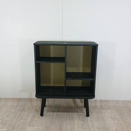 Komoda Karup Design Kyabi