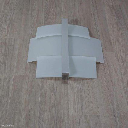 Nástěnné svítidlo Nice Lamps Marett