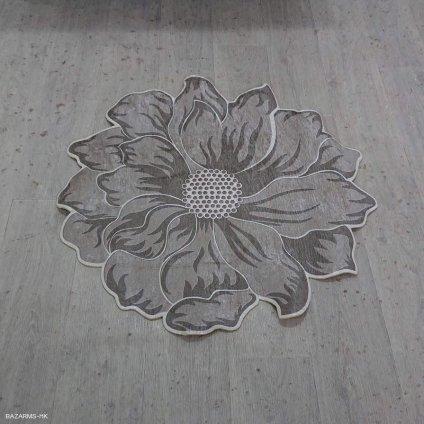 Odolný koberec Vitaus Caima