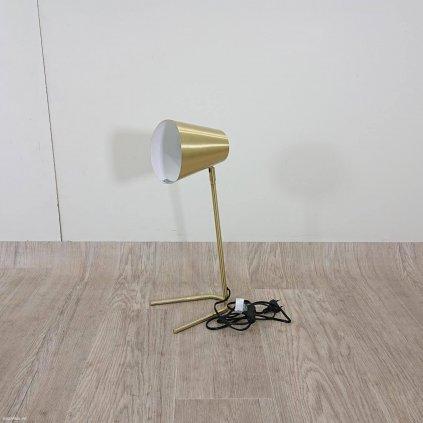 Stolní lampa Leitmotiv Noble