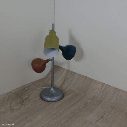Stolní lampa Variety Kare Design