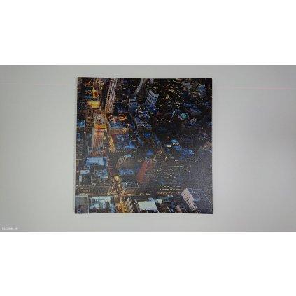 Obraz Canvas Downtown Kare Design