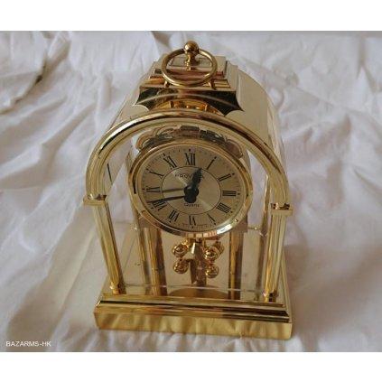 Stolní hodiny Provita