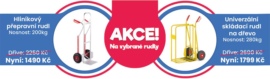 AKCE-RUDLY