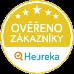 Heukreka