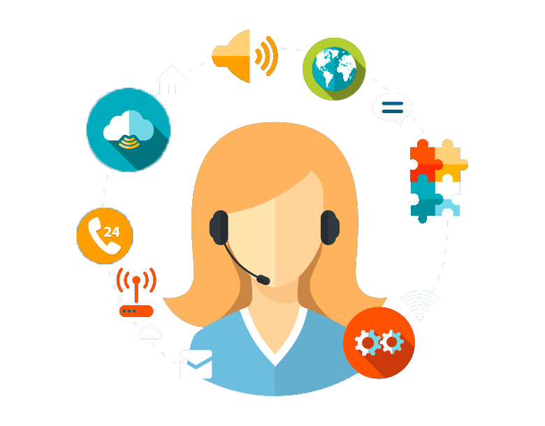 ecommerce-call-center-services