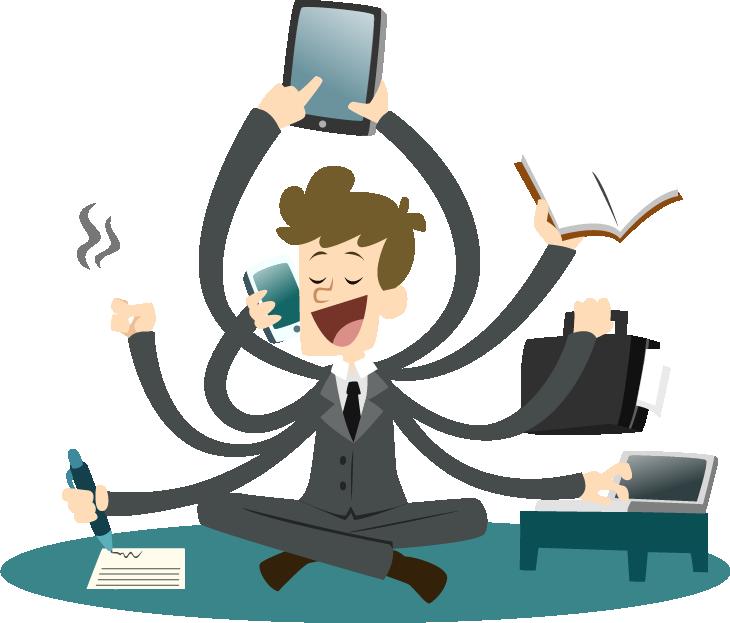 kisspng-corporate-parity-back-office-management-clip-art-5be8ca481ed821.4198416915419827921264