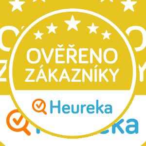 logo-overeno--goldNN