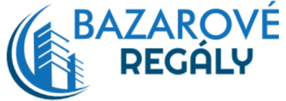 Bazarové Regály.cz