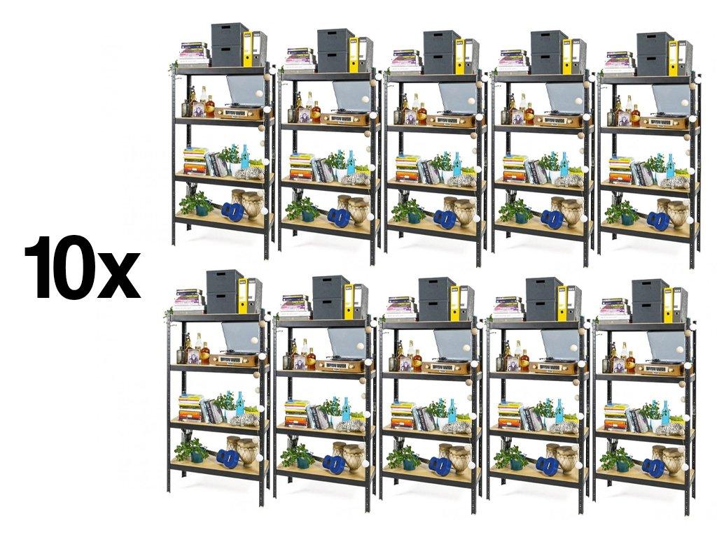 10XX10