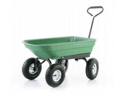Vozík/kolečko 350 kg
