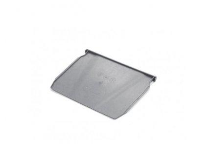 4610 1 oddelovac pro plastovy ukladaci box 40 x 22 5 x 15 cm