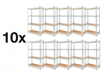 zinekx10