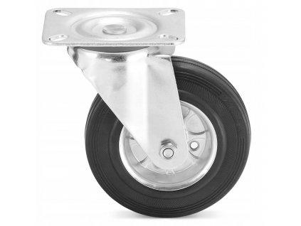 Náhradní kolečko 125 mm