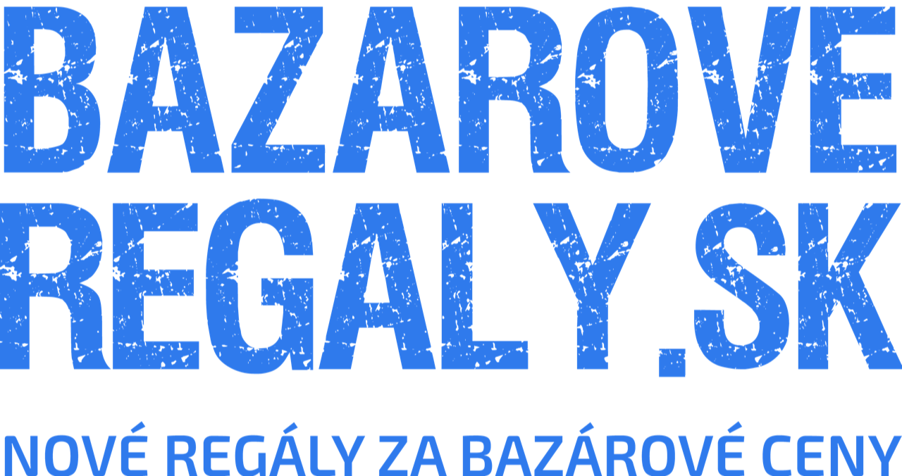 BazárovéRegály.sk