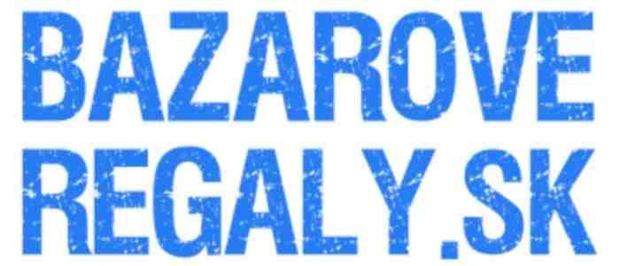 BazarovéRegály.sk