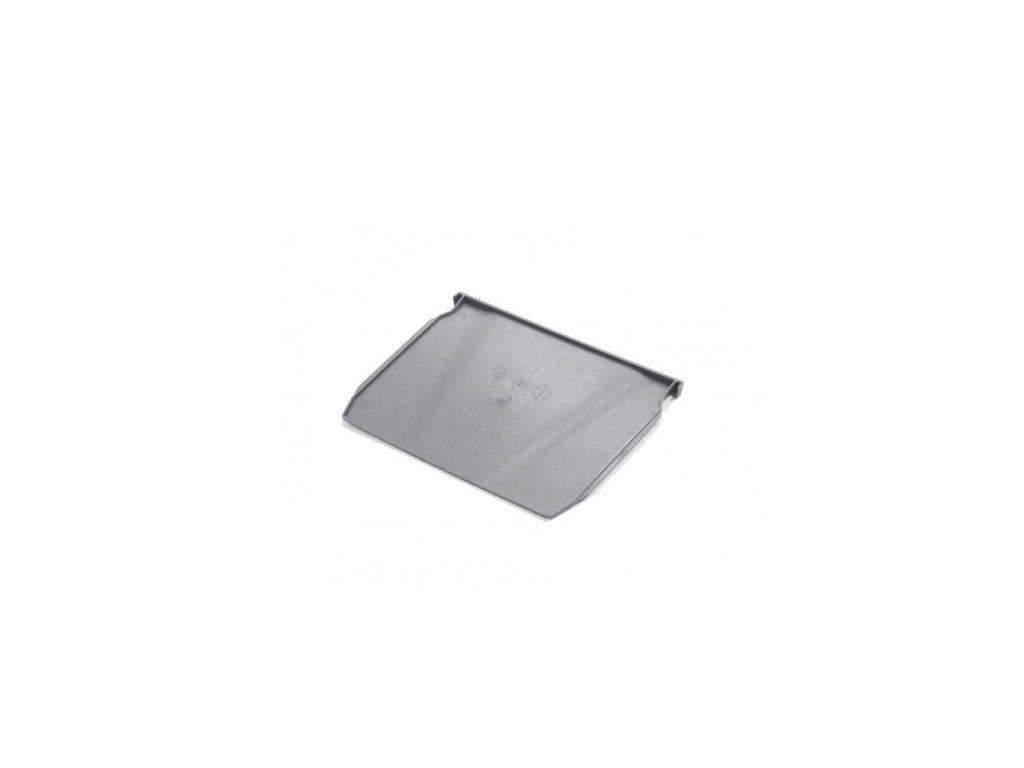 2624 1 oddelovac pre plastovy ukladaci box 40 x 22 5 x 15 cm