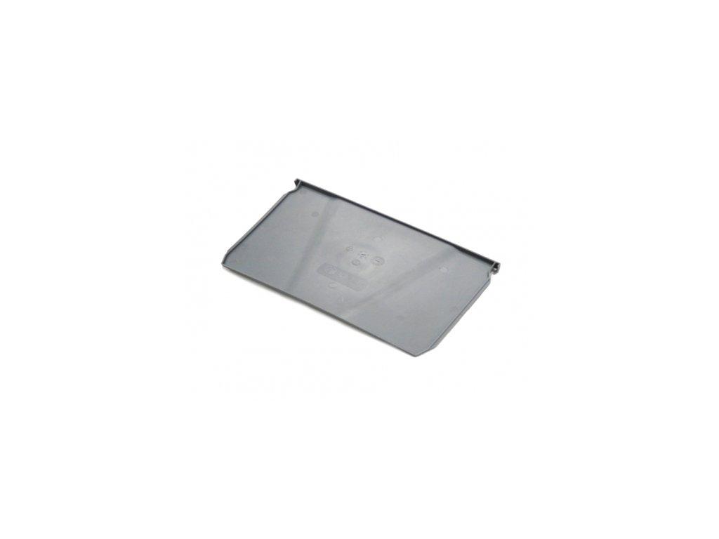 2627 1 oddelovac pre plastovy ukladaci box 50 x 30 x 20 cm